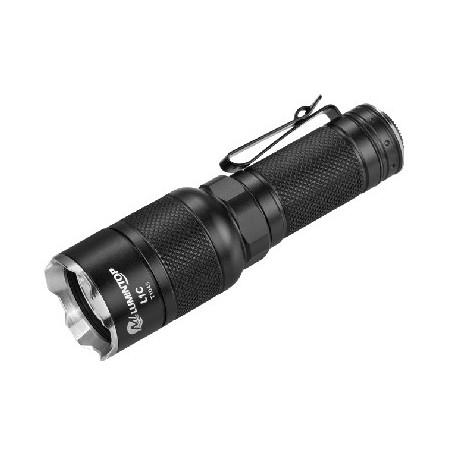 Lumintop L1C Outdoors Flashlight L series 230lm