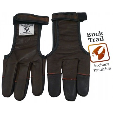 Shooting glove Buck Trail / X-Large