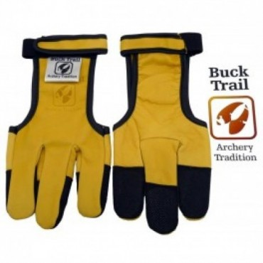 Glove Buck Trail / X-Large