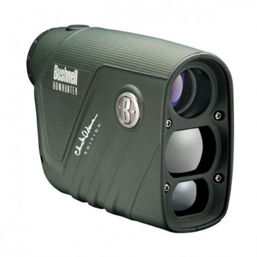Range Finder Bushnell Bowhunter Sport 850