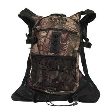 Maximal reppu outfitter daypack
