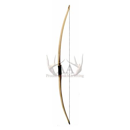 """Longbow Sequoia 68\"""" / 50# Left hand"""