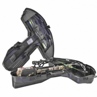 Plano Crossbow case 105x85x28cm