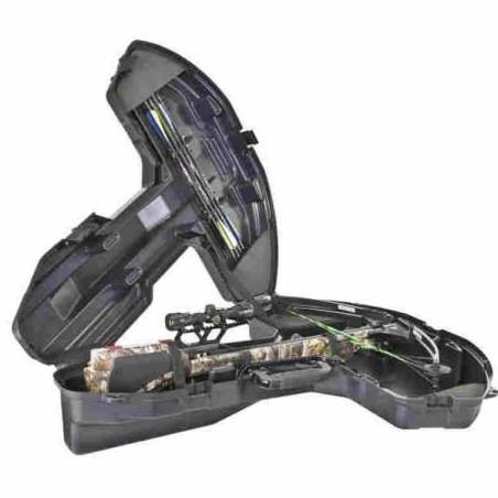 Plano Crossbow case 105x85x28cm