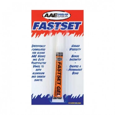 FAST SET GEL SEMENT 3G Package