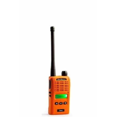 Zodiac Team Pro Waterproof VHF