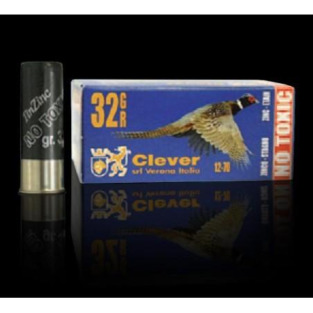 Mirage Zink 12/70 3,5mm / 32g