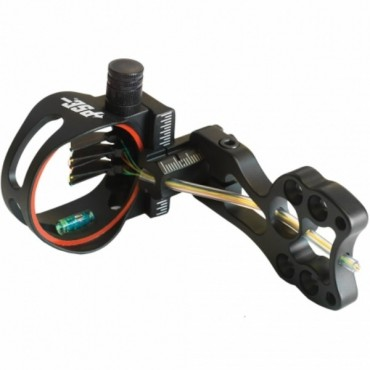 PSE Sight AMP 2G Black