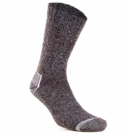 Savotta Wintersock, Dark grey Size 43-46