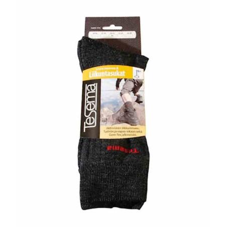 Tesema Spots socks Size 46-48