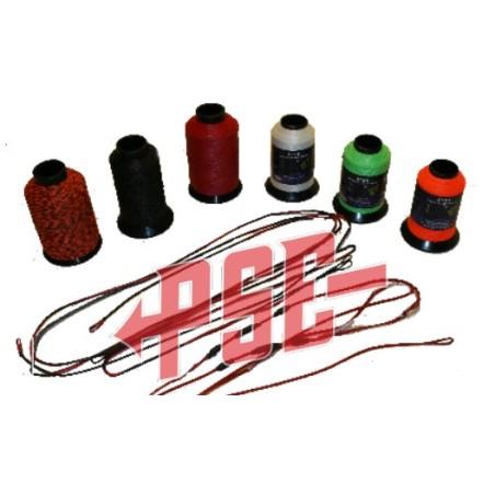 String&Cable set PSE PREMONITION,SC