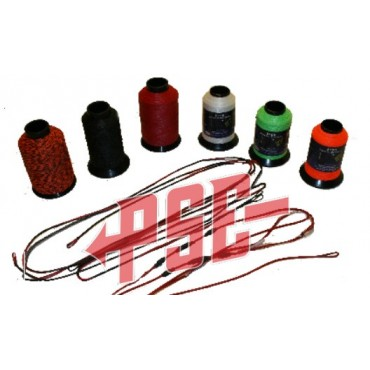 String&Cable set PSE FULL THROTTLE 26,5-28""