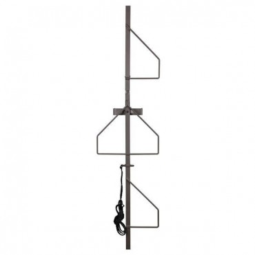 Stand, ladder Swiftree 5m