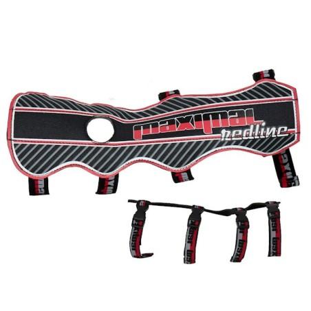 Armguard Red Line 30cm