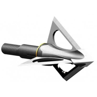 BROADHEAD G5 STRIKER 125 gr