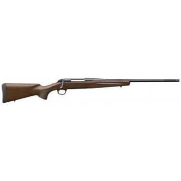 BROWNING X-BOLT HUNTER FIELD