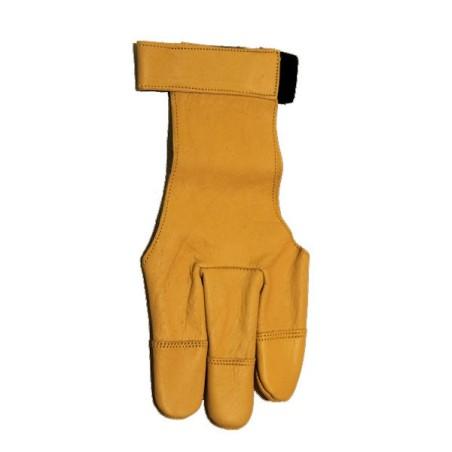 PSE Glove Deer