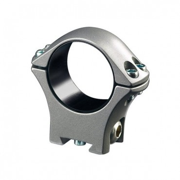 Optilock ring mounts Sako...