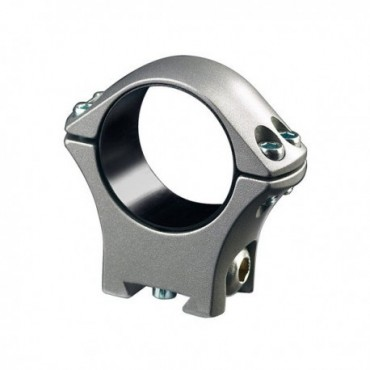 Optilock ring mounts Tikka...