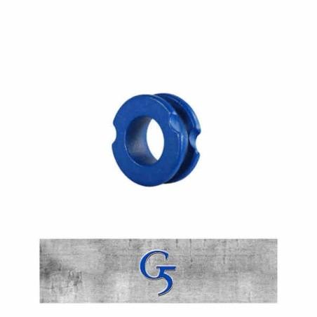 G5 Meta Pro Hunter Peep Blue