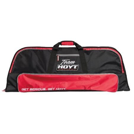 Team hoyt, Black - Red
