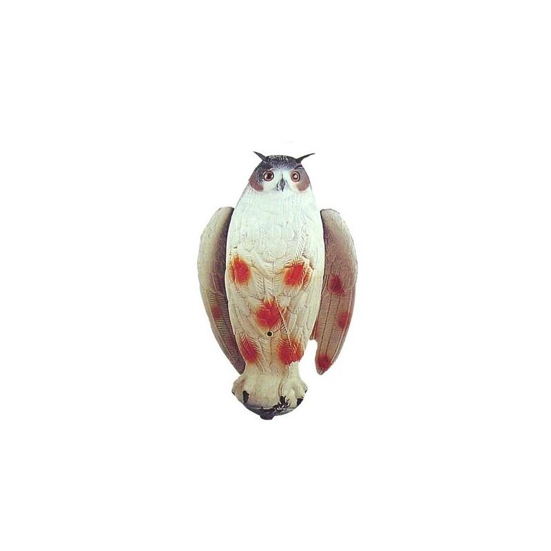 EAGLE OWL 7850