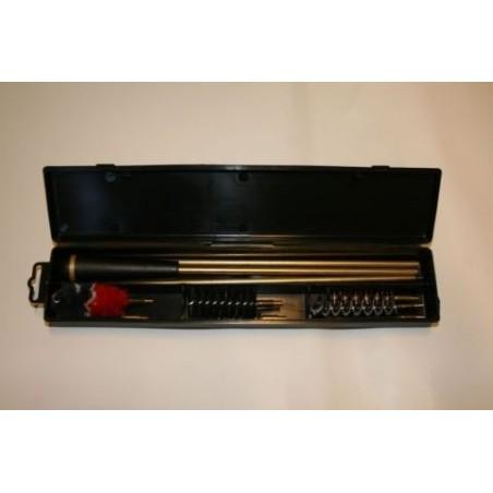 TARKKA CLEANING KIT 12/16 CAL & 7,62-8mm