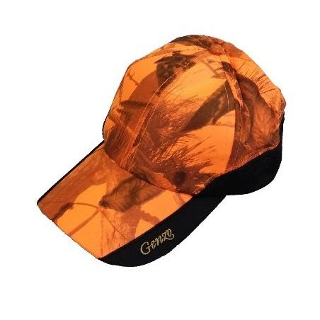 CAP Realtree Blaze