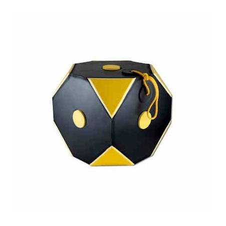 Avalon Cube 29cm x 29cm
