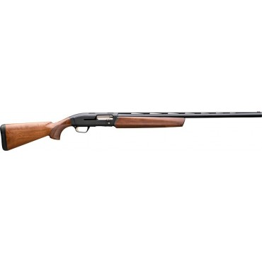 BROWNING MAXUX STANDARD...
