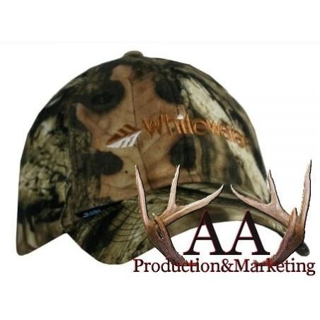 RAINBLOCKER CAP AP