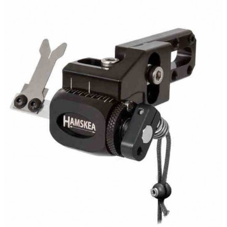 Hamskea Hybrid Target Pro