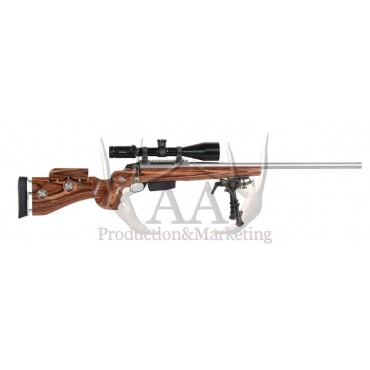 GRS STOC BROWN HUNTING MODEL