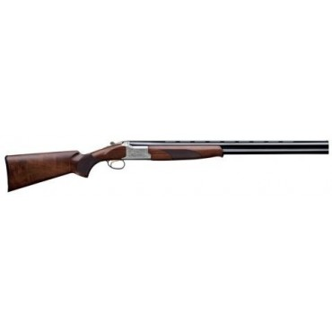 BROWNING B525 CLASSIC GAME