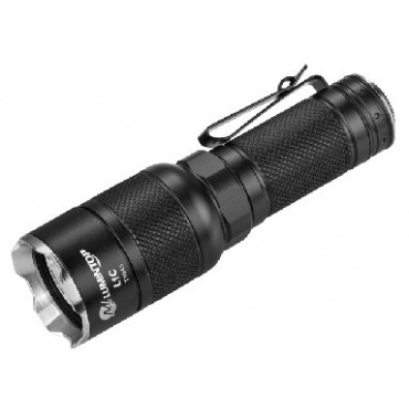 Lumintop L1C Outdoors Flashlight L series 230lm
