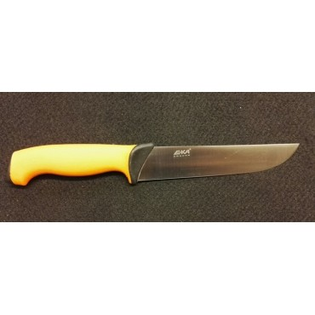 Eka Boning Knife 18cm