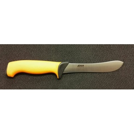 Eka Skining Knife, 15cm