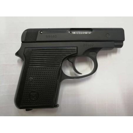CZ 92 6,35 Browning