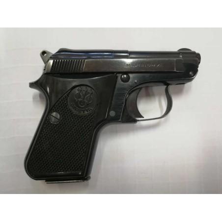 Beretta 950B 6,35mm