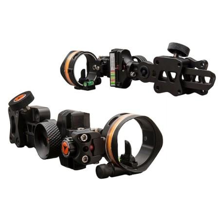 Tähtäin Apex Gear sight Covert 1-pin