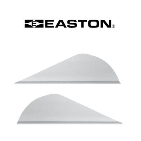 """Sulka Easton Blazer 2\"""" Valkoinen 1kpl"""