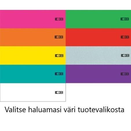 Kaikki värit