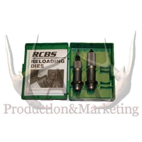 Holkkisarja 308win RCBS